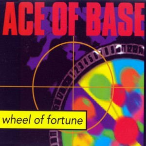 Wheel Of Fortune Ringtone Download Free