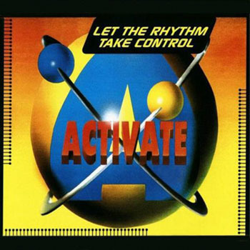 Let The Rhythm Take Control Ringtone Download Free