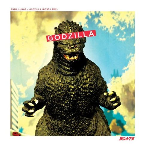 Godzilla Ringtone Download Free