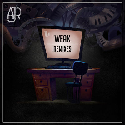 WEAK (Europa Plus) Ringtone Download Free