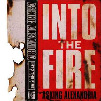 Into The Fire Ringtone Download Free