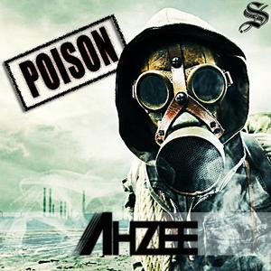 Ahzee - Poison Ringtone Download Free