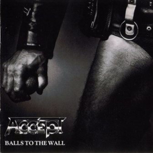 Balls To The Wall Ringtone Download Free