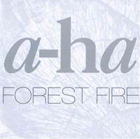 Forest Fire Ringtone Download Free
