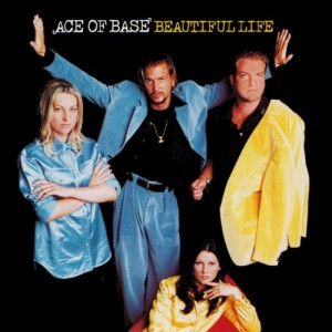 Ace Of Base - Beautiful Life Ringtone Download Free