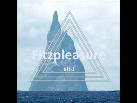 Fitzpleasure Ringtone Download Free