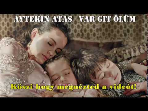Muhtesem Yuzyil Jenerik (The) Ringtone Download Free