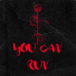 You Can Run Ringtone Download Free