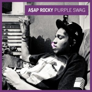 Purple Swag Ringtone Download Free