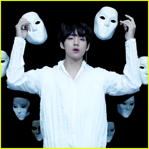 BTS Ringtones List Download Free