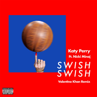 Swish Swish (Shnaps Remix) Ringtone Download Free