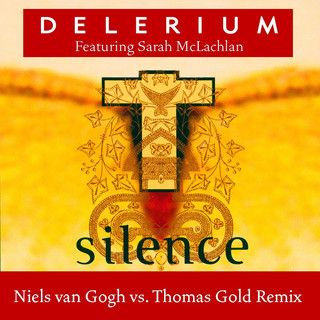 Silence (10 Element Deep Remix) Ringtone Download Free