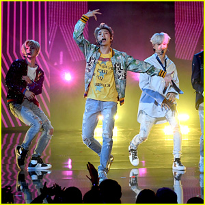BTS Ringtones List Download Free