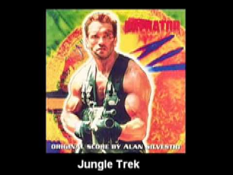 Jungle Trek Ringtone Download Free