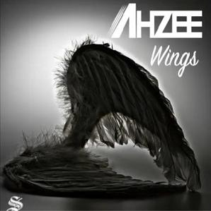 Wings (Slow) Ringtone Download Free