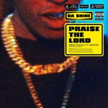 Praise The Lord (Da Shine) (feat. Skepta) Ringtone Download Free