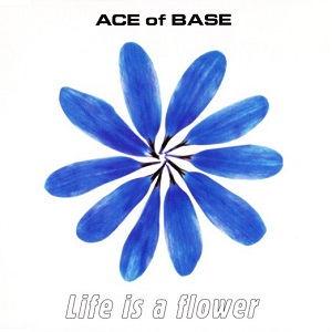 Life Is A Flower Ringtone Download Free