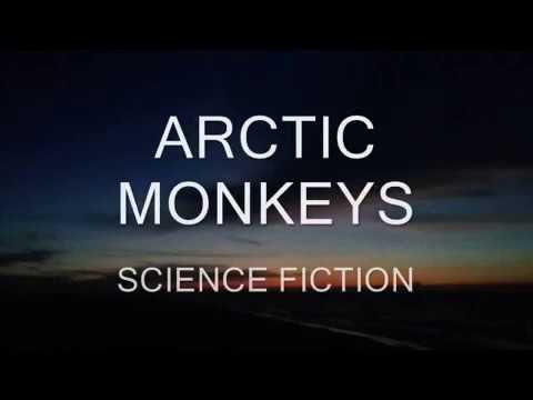 Science Fiction Ringtone Download Free