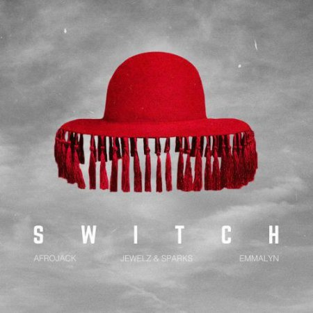Switch Ringtone Download Free