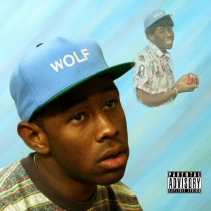 WOLF Ringtone Download Free