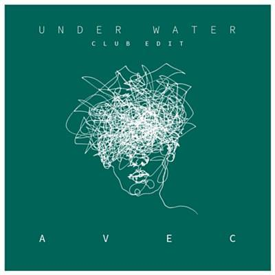 Under Water (Club Edit) Ringtone Download Free