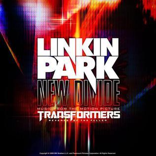 Linkin Park Ringtones List Download Free