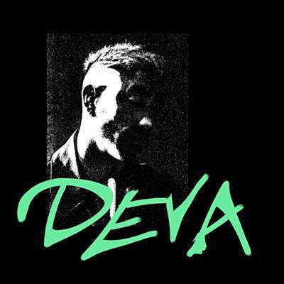 Deva Ringtone Download Free
