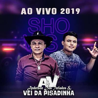 Solinho Agressivo (Ao Vivo) Ringtone Download Free