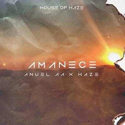 Amanece Ringtone Download Free