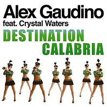 Destination Calabria Ringtone Download Free