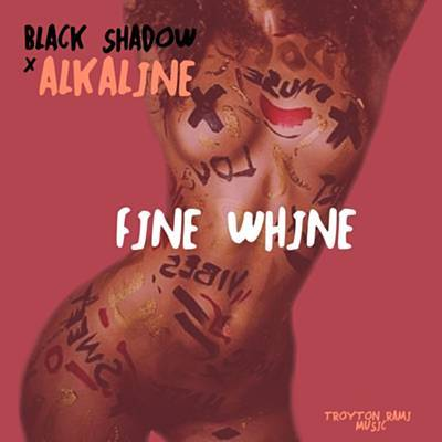 Fine Whine Ringtone Download Free