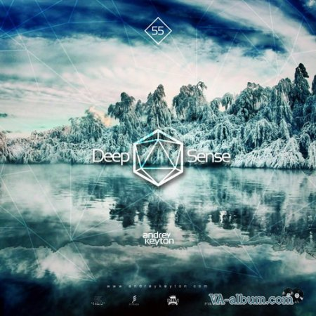 DeepSense Ringtone Download Free