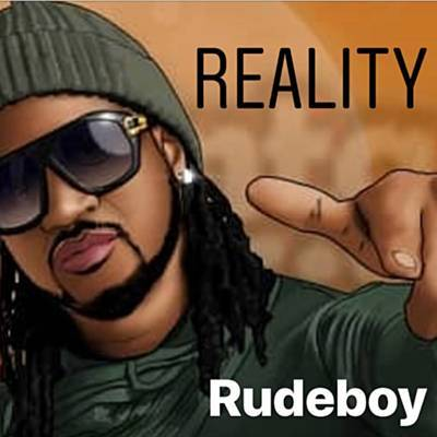 Reality Ringtone Download Free