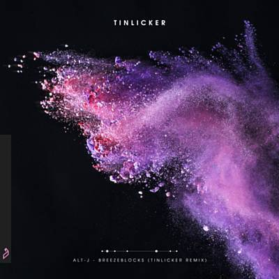 Breezeblocks (Tinlicker Remix) Ringtone Download Free