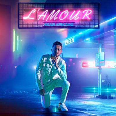 L'amour Ringtone Download Free