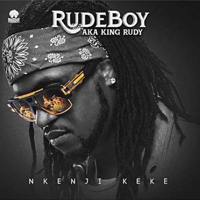 Nkenji Keke Ringtone Download Free