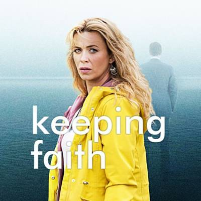 Faith's Song Ringtone Download Free