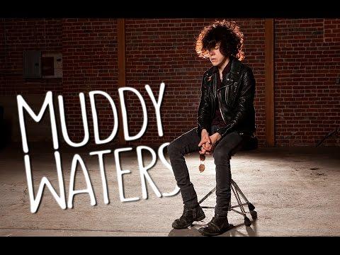 MUDDY TÉLÉCHARGER WATERS LP