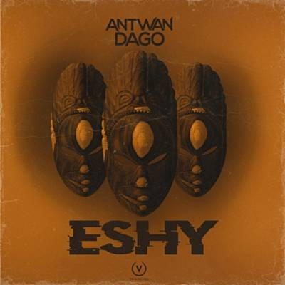 Eshy Ringtone Download Free