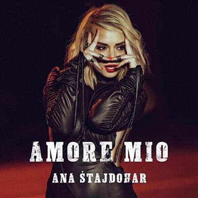 Amore Mio Ringtone Download Free