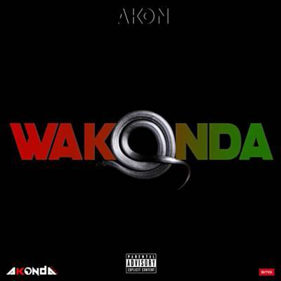 Wakonda Ringtone Download Free