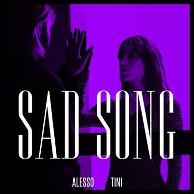 Sad Song Ringtone Download Free