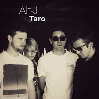 Taro Ringtone Download Free