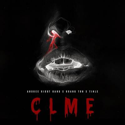 Clme Ringtone Download Free