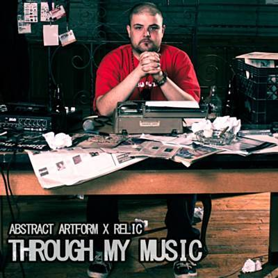 Through My Music Ringtone Download Free