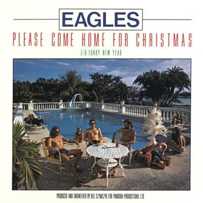Please Come Home For Christmas Ringtone Download Free