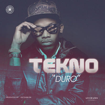 Duro Ringtone Download Free