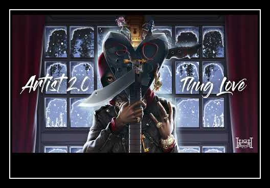 Thug Love Ringtone Download Free
