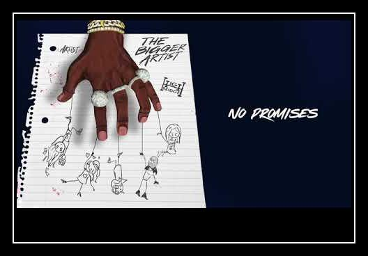 No Promises Ringtone Download Free