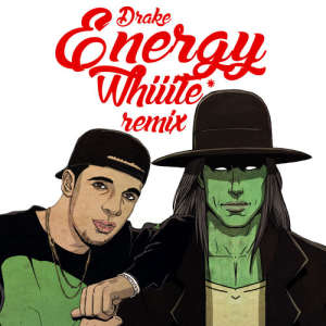Drake Ringtones List Download Free